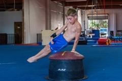 Gym-20