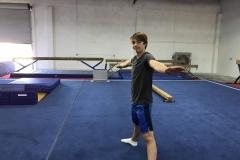 shasta-gymnastics-redding-0056