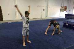 shasta-gymnastics-redding-0057