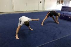 shasta-gymnastics-redding-0058