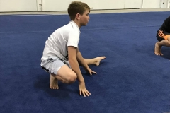 shasta-gymnastics-redding-0059