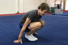 shasta-gymnastics-redding-0061