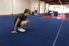 shasta-gymnastics-redding-0063