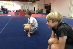 shasta-gymnastics-redding-0064