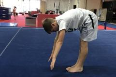 shasta-gymnastics-redding-0065