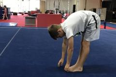 shasta-gymnastics-redding-0066