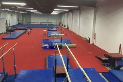 shasta-gymnastics-redding-1