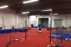 shasta-gymnastics-redding-3