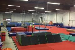 shasta-gymnastics-redding-5