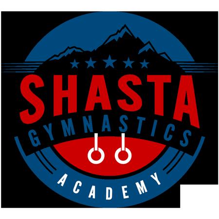 Shasta Gymnastics Academy